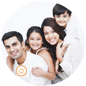 Basic Health Check Up Package - Home Collection
