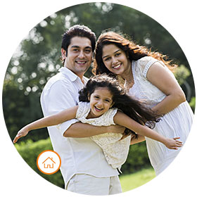 General Health Check Up Package - Home Collection